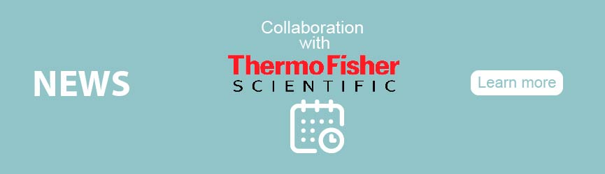 News thermofisher